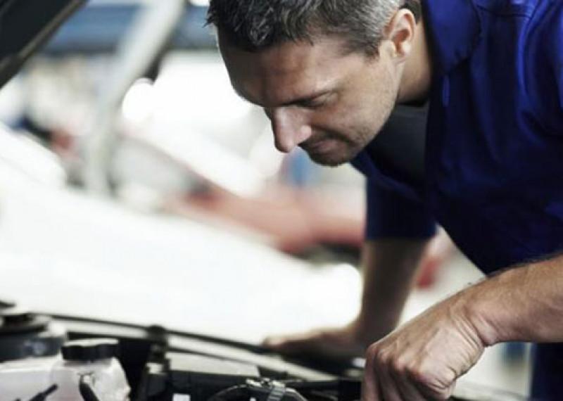 Tips para adquirir una nueva batería para vehículos