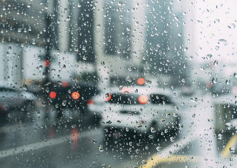 ¿Cómo proteger a nuestros autos de las lluvias?