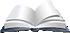 libro de reclamaciones