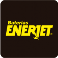 ENERJET