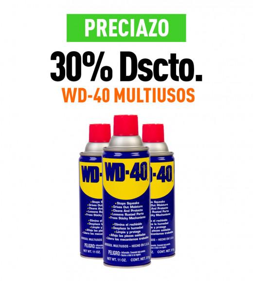 30%-ed40multiusos