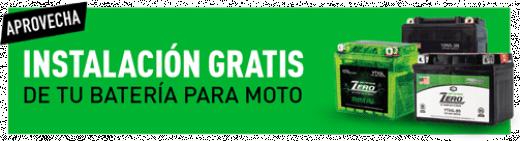 bateria-para-moto-zero
