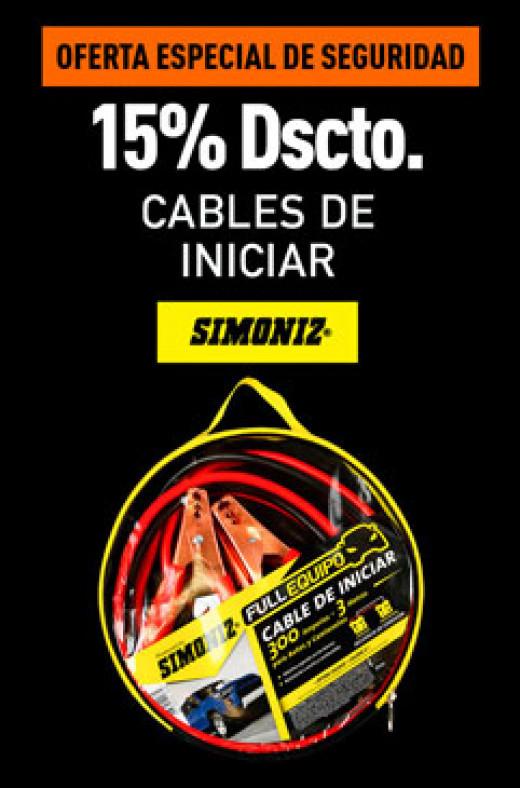 15%-cabledeiniciar