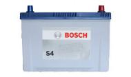 BATERIA BOSCH NX120-7L MF (95D31L ) (90AH/730A)