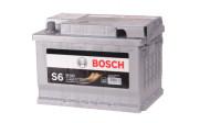 BATERIA BOSCH S665D (65AH/530A)