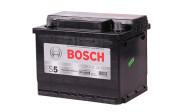BATERIA BOSCH S562DH (60AH /460A)