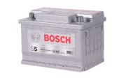 BATERIA BOSCH S560D (60AH /460A)