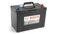 BATERIA BOSCH NX120-7 MF (95D31R) (90AH/730A)