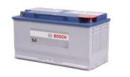 BATERIA BOSCH 60038 (100AH/800A)