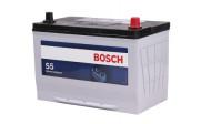 BATERIA BOSCH 125D31L (94AH/760A)