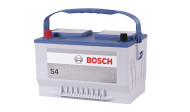 BATERIA BOSCH 65-7 MF (85AH/850A)