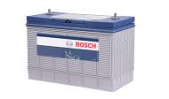 BATERIA BOSCH S4 - S 2000 MEGA POWER CA-CA (100 AH / 580 A )