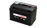BATERIA BOSCH S680D (80AH/75AH)