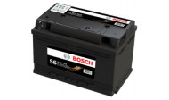 BATERIA BOSCH S680E (80AH /570A)