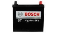BATERIA BOSCH 95D23L (65AH/620A)