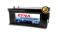 BAT. ETNA S-1223 PRO 12V 155AH