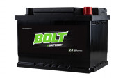 BATERIA BOLT MF53646