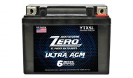 BAT. ZERO ULTRA GEL  YTX5L (12V.5AH 75CCA)