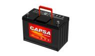 BATERIA CAPSA 15APCG(I)