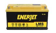 BATERÍA ENERJET LMS M95L