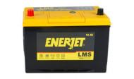 BATERÍA ENERJET LMS M95R