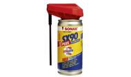 SONAX SX90 LUBRICANTE 100ML