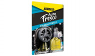 AMB. AIR TECH COL.FRESCA 10ML C/REPUESTO SIMONIZ