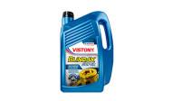 BLINDAX SUPER 20W50 API SN DE 1 GAL VISTONY