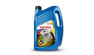 SUPER OIL GAS 20W50 API SN DE 1 GAL VISTONY
