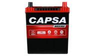 BATERIA CAPSA MAXIMA NS40LMX-520