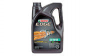 ACEITE CASTROL EDGE 5W - 30 GALON